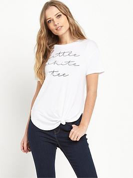 v-by-very-tie-front-slogan-t-shirtnbsp