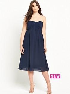 truly-you-bandeau-midi-dress
