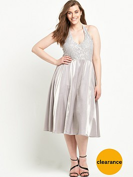 truly-you-truly-you-vneck-lace-top-and-satin-skirt-midi-dress