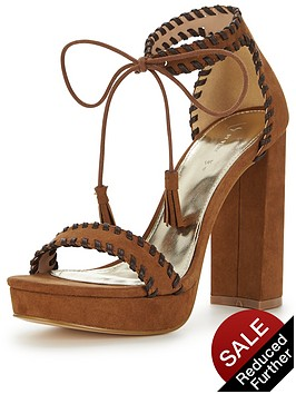 v-by-very-lord-whipstitch-ankle-tie-platformnbsp