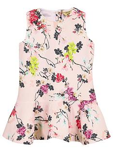 river-island-mini-girls-floral-print-dress