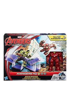 avengers-age-of-ultron-avengers-age-of-ultron-hq-hulk-buster