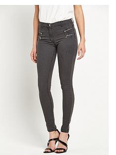 v-by-very-twin-zip-skinny-jeannbsp