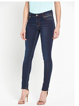 v-by-very-zipped-pocket-skinny-jeannbsp
