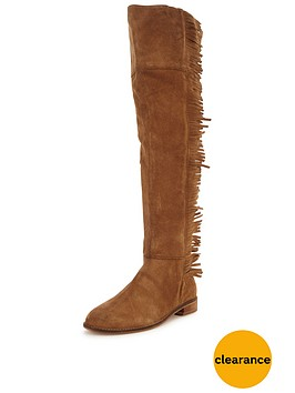 v-by-very-felix-over-the-knee-suede-boot