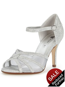 v-by-very-fortune-mid-heel-sparkle-occasion-sandal