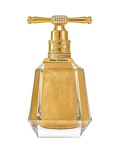 juicy-couture-i-am-juicy-couture-dry-oil-shimmer-mist-100ml-amp-free-juicy-couture-tote-bag