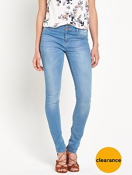 oasis-jade-jeans--nbspsicily-washnbsp