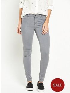 oasis-jade-jeans-grey