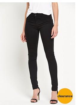 oasis-jade-stretch-skinny-jeans
