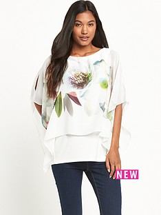 wallis-floral-asymmetric-overlayer
