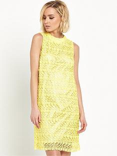 wallis-lace-dress