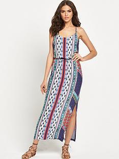 warehouse-casual-mexico-midi-dress