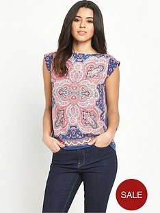 oasis-oasis-placement-paisley-shell-top