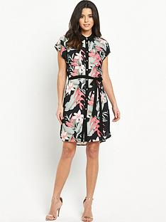 oasis-oasis-tropical-fancy-shirt-dress
