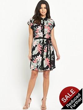 oasis-tropical-fancy-shirt-dress