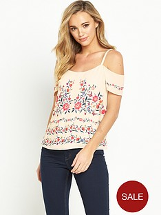 oasis-la-havana-cold-shoulder-cami