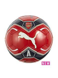 puma-puma-arsenal-fan-ball