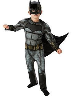 batman-v-superman-deluxe-batman-costume-age-9-10-years