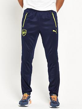 puma-arsenal-1617-mens-training-pants