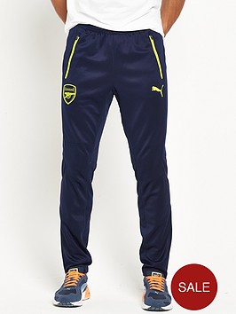 puma-arsenal-1617-mens-training-pants