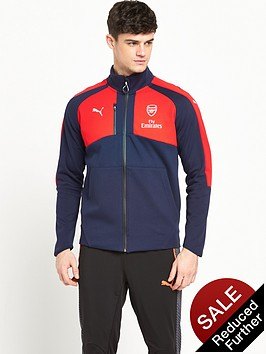 puma-arsenal-mens-1617-training-jacket