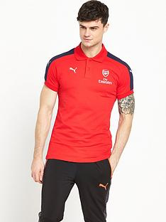 puma-arsenal-mens-1617-training-polo