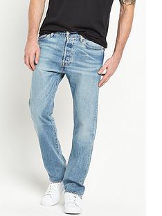 levis-501-original-fit-jeans