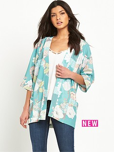 v-by-very-printed-lightweight-kimono-jacketnbsp