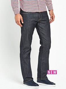 levis-504-regular-straight-fit-jean