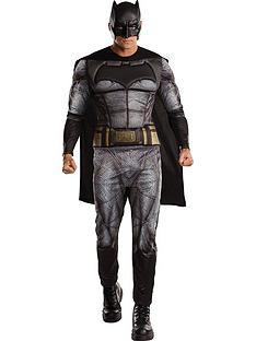 batman-v-superman-padded-batman-adults-costume