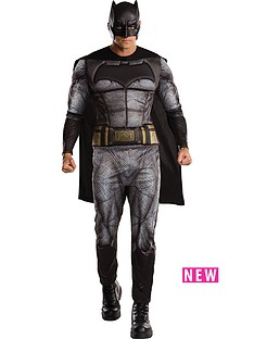 batman-v-superman-padded-batman-adults-costume
