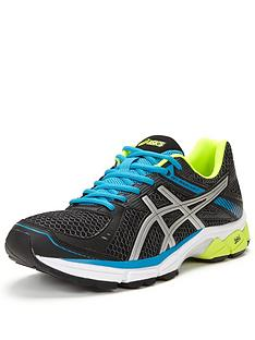 asics-asics-gel-innovate-7