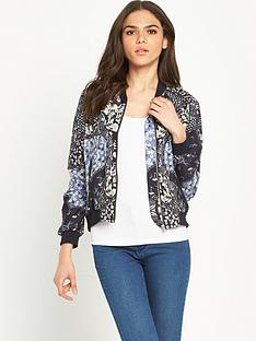 miss-selfridge-floral-placement-printed-bomber-jacket-black