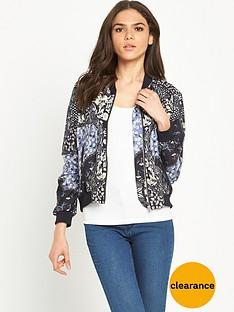 miss-selfridge-floral-placement-printed-bomber-jacket-black