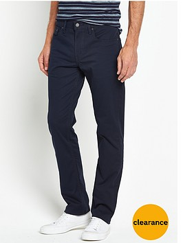 levis-511-slim-fit-chino-pants