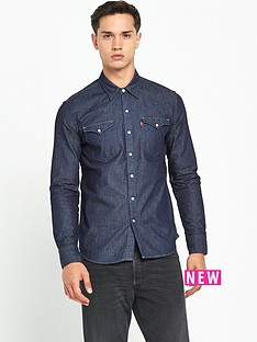 levis-barstow-western-shirt