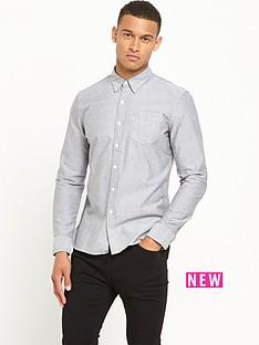 levis-sunset-pocket-long-sleeve-shirt