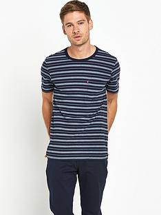 levis-sunset-pocket-striped-short-sleevenbspt-shirt