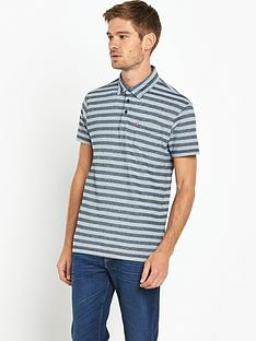 levis-sunset-polo
