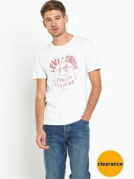 levis-eagle-graphic-t-shirt