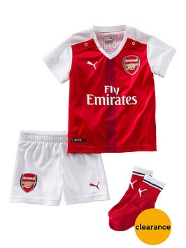puma-arsenal-kids-1617-home-mini-kit