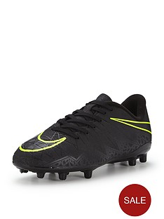 nike-hypervenom-phelon-junior-firm-ground-football-boots