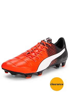 puma-evopower-13-mens-fg-football-boot
