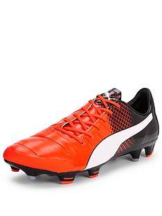 puma-puma-evopower-13-mens-fg-football-boot