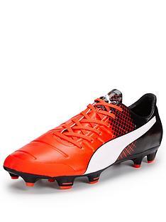 puma-puma-evopower-23-mens-fg-football-boot