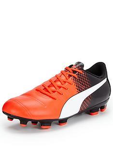 puma-puma-evopower-43-mens-fg-football-boot