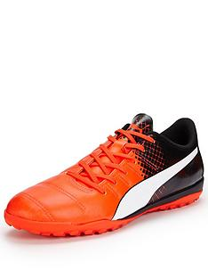 puma-puma-evopower-43-mens-astro-turf-football-boot