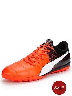 puma-puma-evopower-43-mens-astro-turf-football-boot