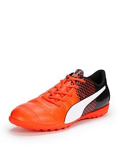 puma-puma-evopower-43-kids-astro-turf-football-boot